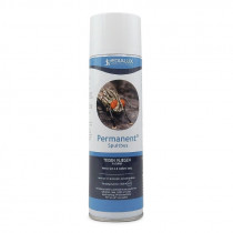 Permanent spray 500ml
