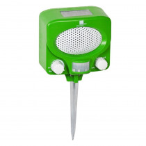 Ultrasonic Animal Outdoor