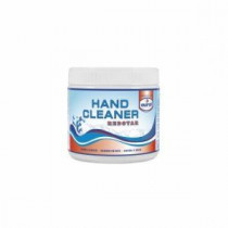Eurol© Handcleaner redstar 600ml of 4.5L