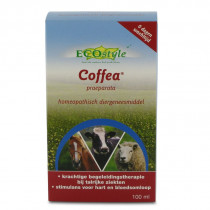 Coffea EcoStyle 100ml