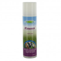 Klausan violet spray EcoStyle 200ml