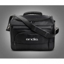 Andis tondeuse Accessoires tas groot