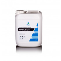 Halorein 5 liter