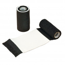 Bandage PowerFlex AFD